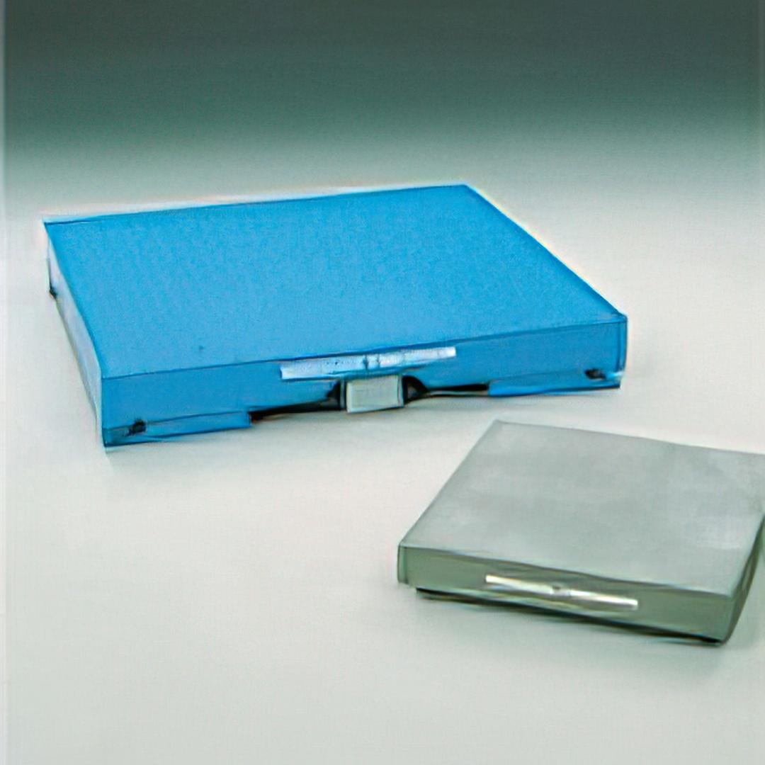 product_cf0e6dc9604205e3050ea6eb519ad60d-180x180-cropped